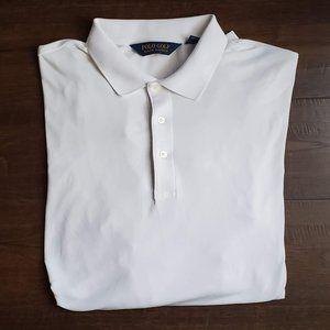 Polo Golf Ralph Lauren Men's Button Down ⭐ size L